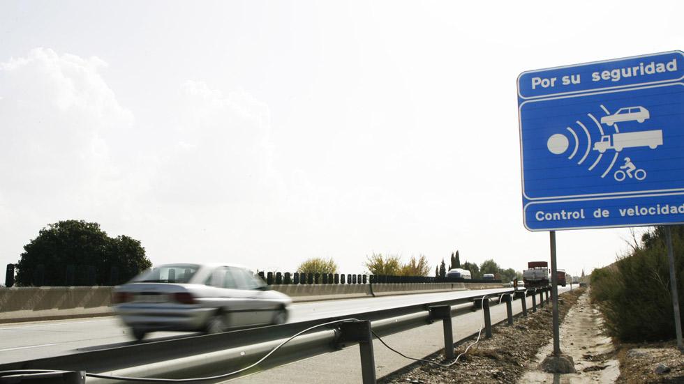 Bruselas modifica la norma para que las multas en el extranjero no queden impunes
