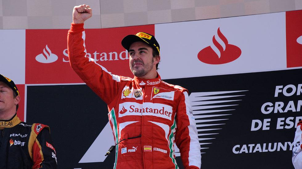 Confirmado el calendario de la Fórmula 1 2014