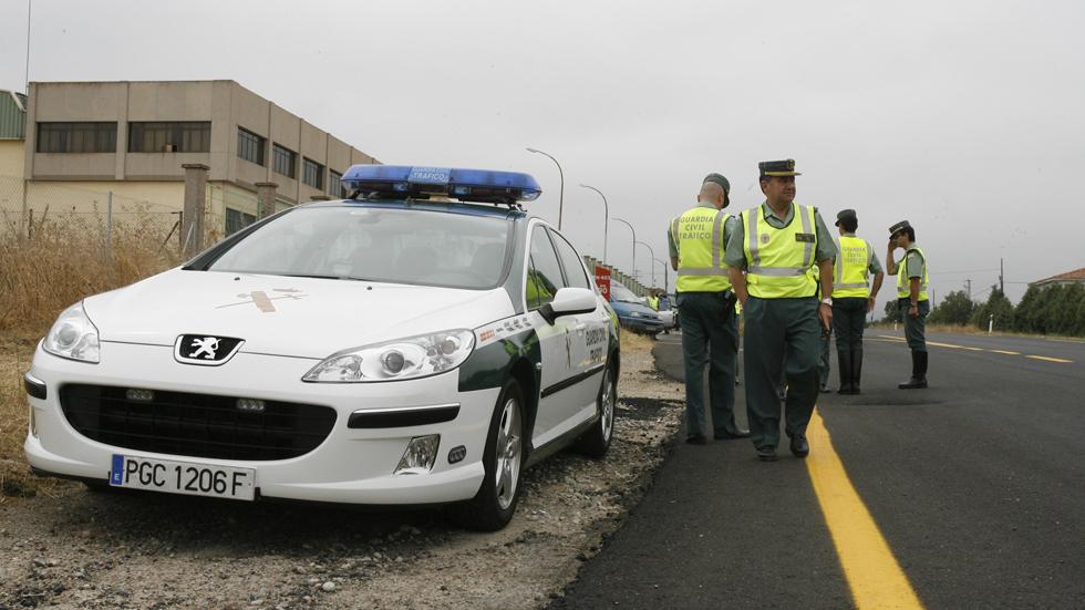 La DGT no siempre lleva la razón: casos de multas anuladas