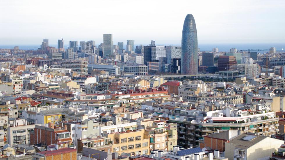 Cataluña no subirá la velocidad máxima a 130 km/h