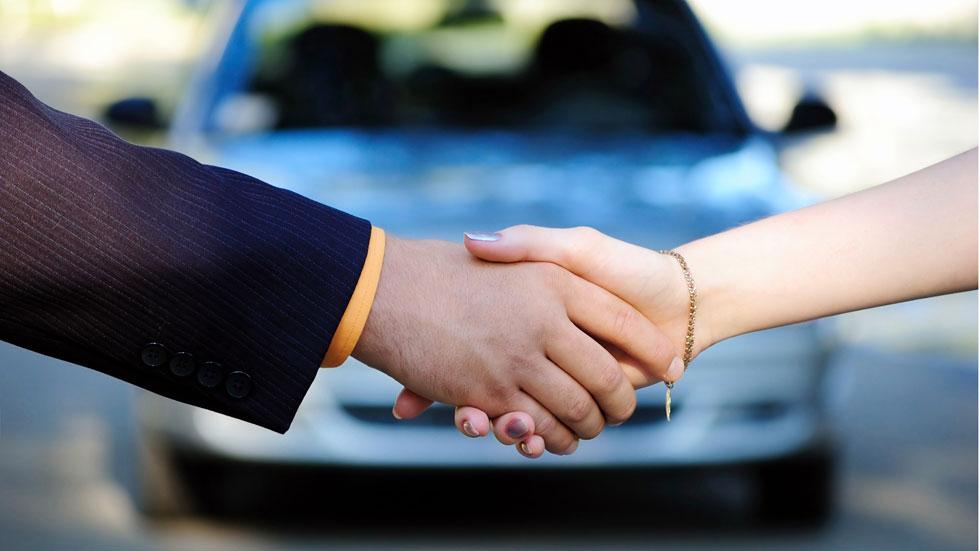 5 claves para revalorizar tu coche antes de venderlo