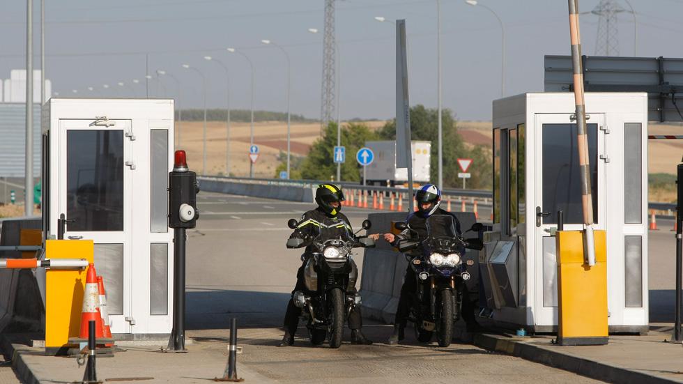 ¿Cobrar peaje en autovías? Las autopistas lo demandan al Gobierno