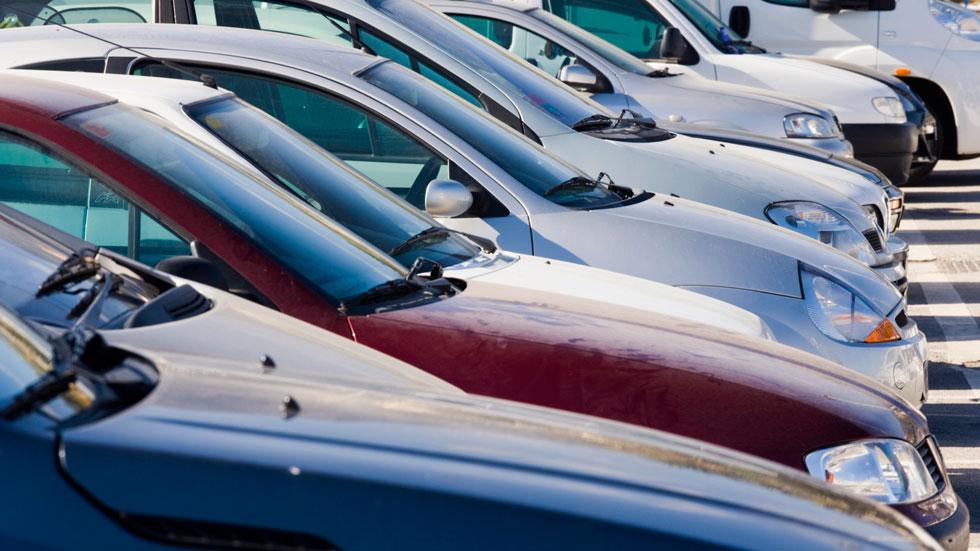 El automóvil, clave para aumentar el PIB europeo