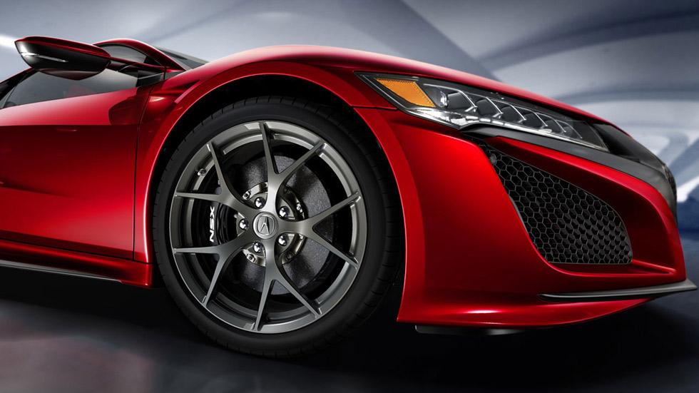 Los coches más esperados de 2015. AUTOPISTA responde