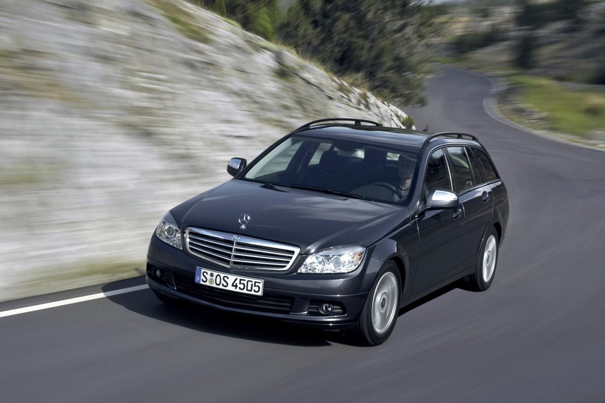 Mantener un coche 'premium', un 8% más caro que uno generalista