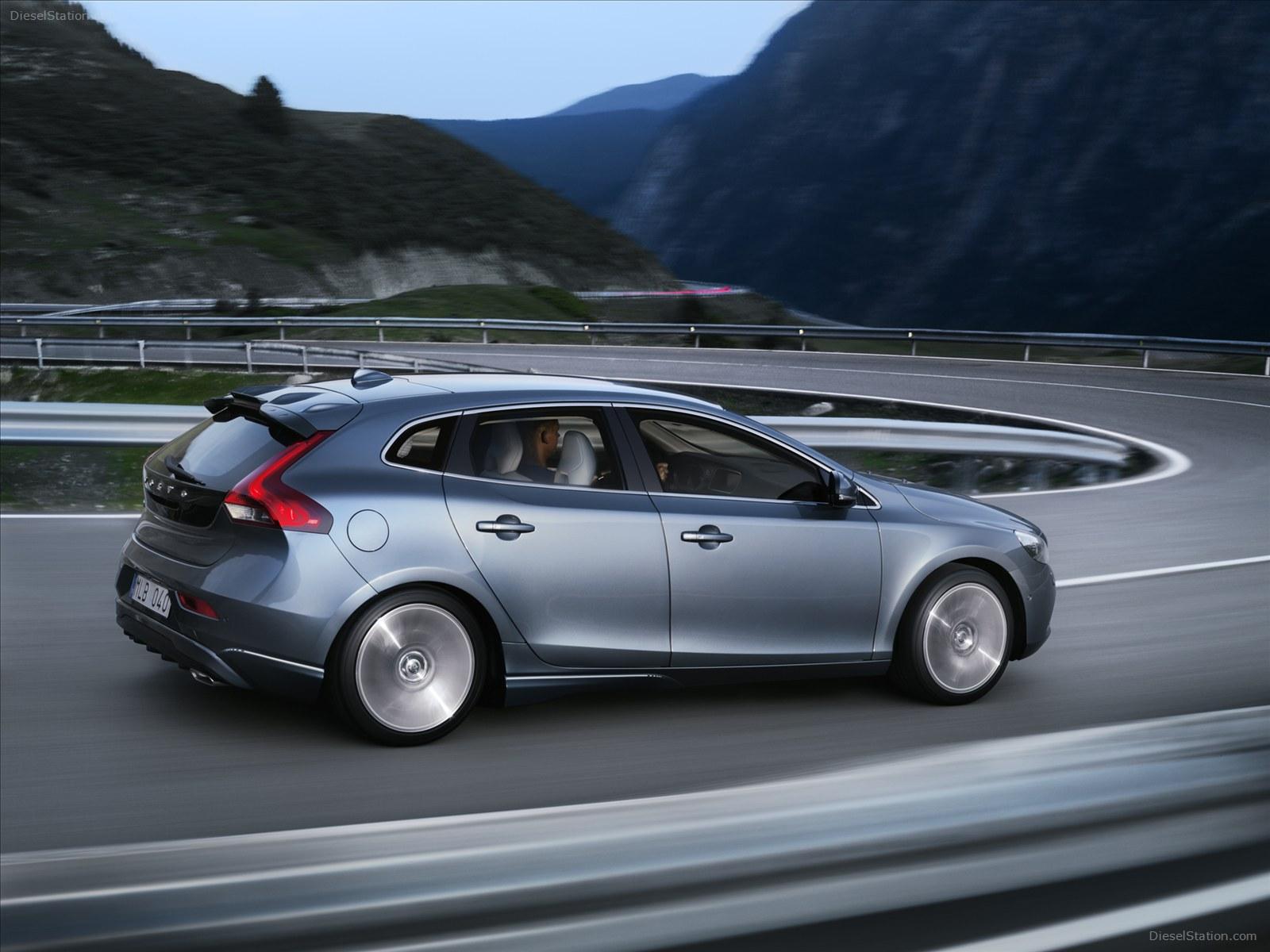 Los 8 coches más seguros, según EuroNCAP