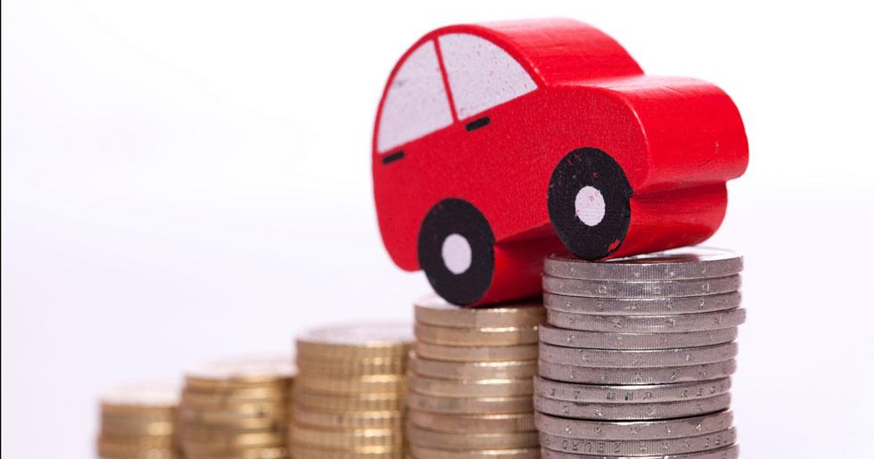 Comprar coches clásicos, la mejor inversión