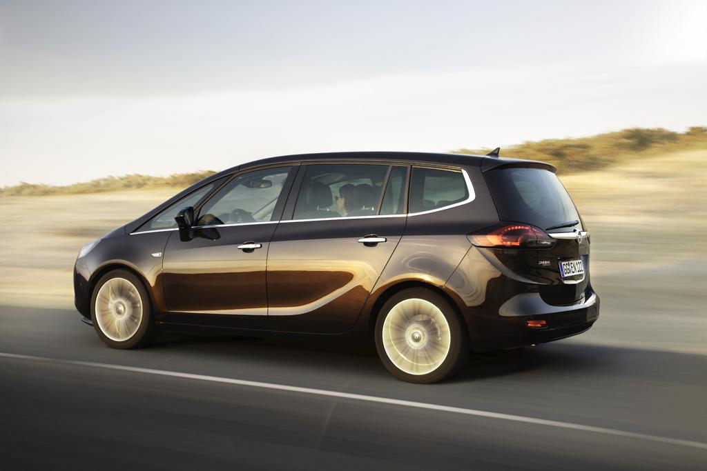 La compra del coche, cada vez más racional y menos pasional
