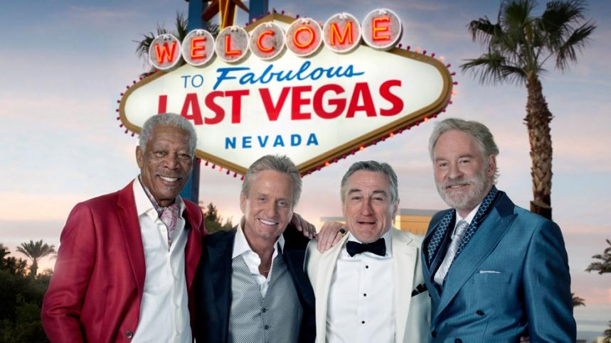 Concurso 'Plan en Las Vegas': los ganadores