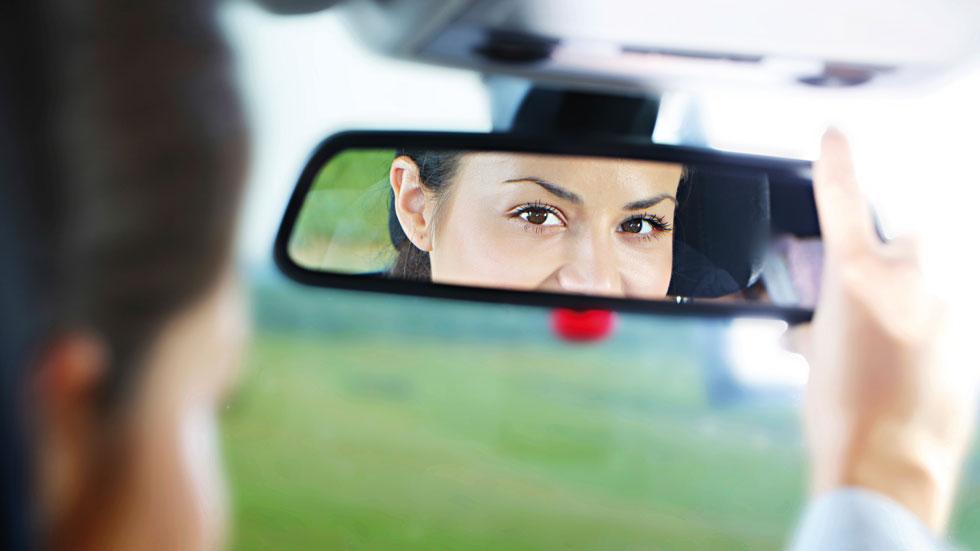 10 consejos al volante que salvan vidas