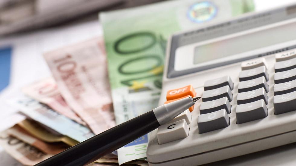 El decálogo de la financiación: compra más fácil