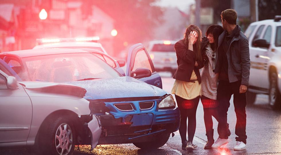 Descienden las muertes en carretera en lo que va de año