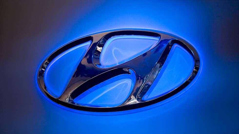 Dong Huwy Park, nuevo presidente de Hyundai España