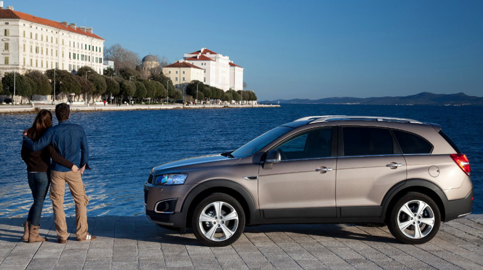 ¿Qué pasa con mi Chevrolet? 10 preguntas con respuesta