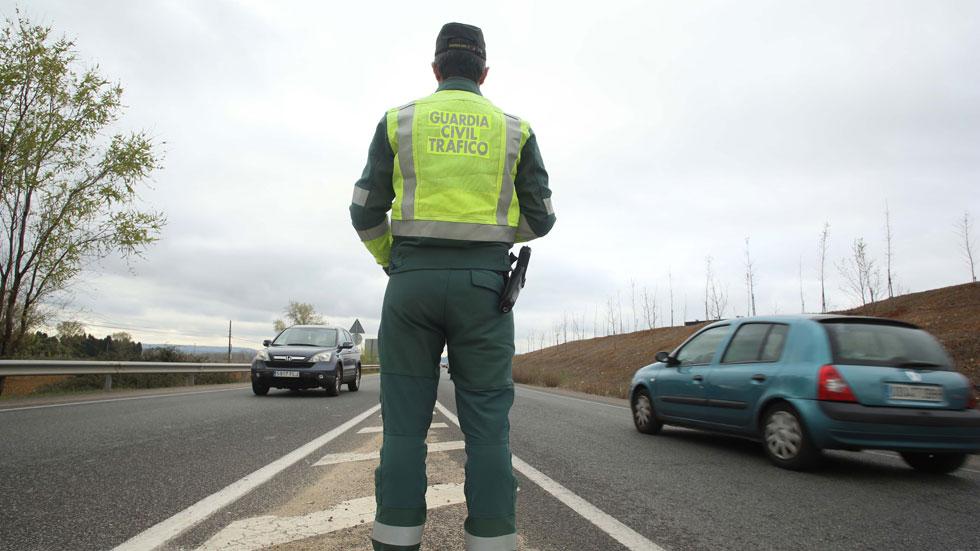 Dvuelta anula multas por valor de más de 30.000 euros a una empresa