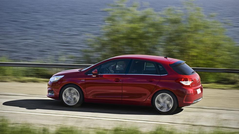 Ventas de coches: la llegada del PIVE 5 potenciará las matriculaciones