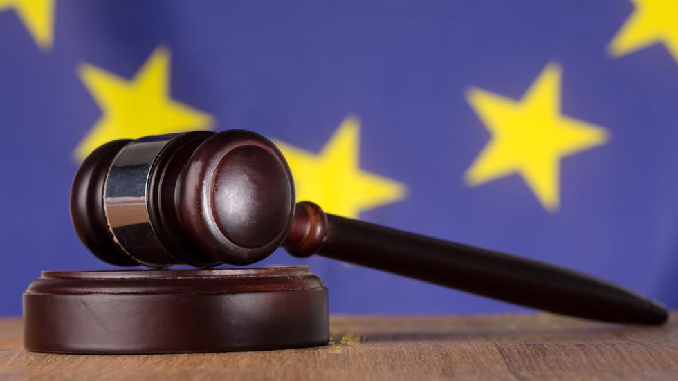 ¿Es la reforma de la Ley de Tráfico inconstitucional?