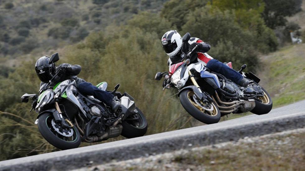 Ya está en el quiosco el Especial Pruebas 2014 de Motociclismo
