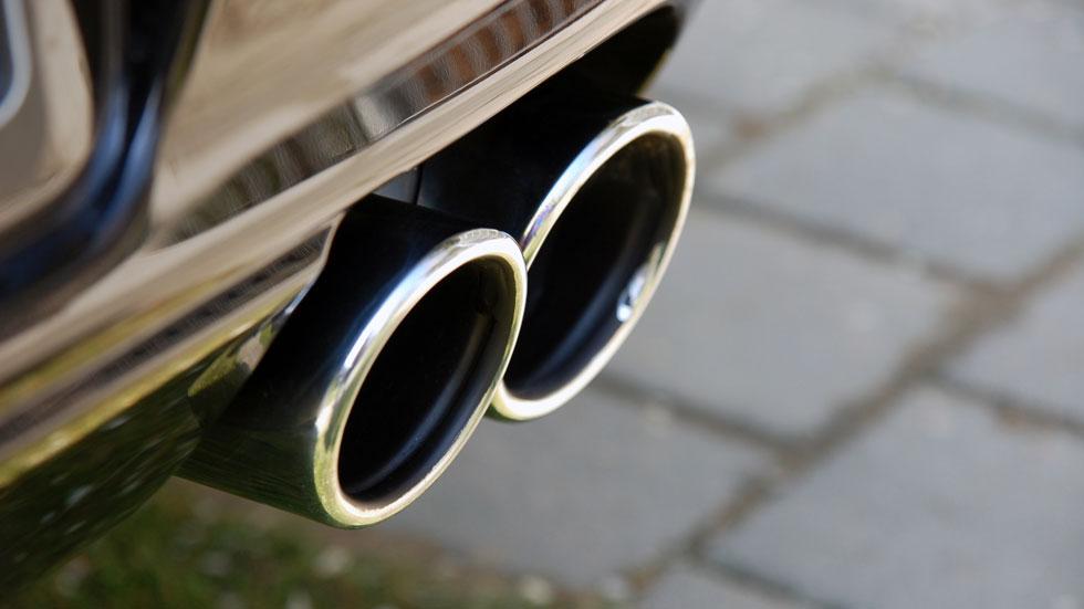 Los eurodiputados respaldan rebajar las emisiones de los coches