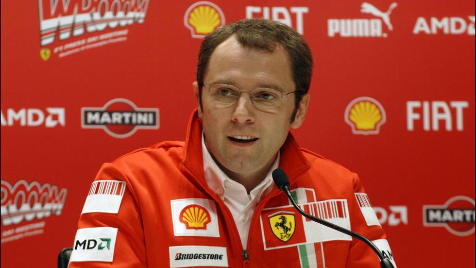 El nuevo monoplaza de Alonso se presenta el 1 de febrero