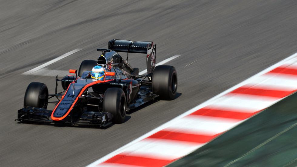 |F1 15| Orden para elegir monoplazas y como en GP2 Article-f1-previo-mundial-2015-pilotos-escuderias-103295-5501612cd692a