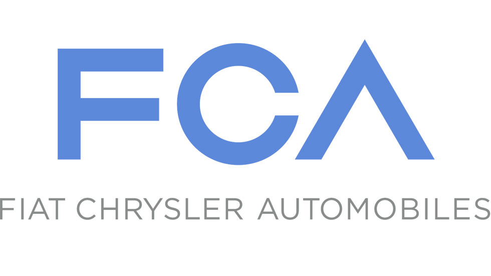 Fiat: la fusión con Chrysler, aprobada