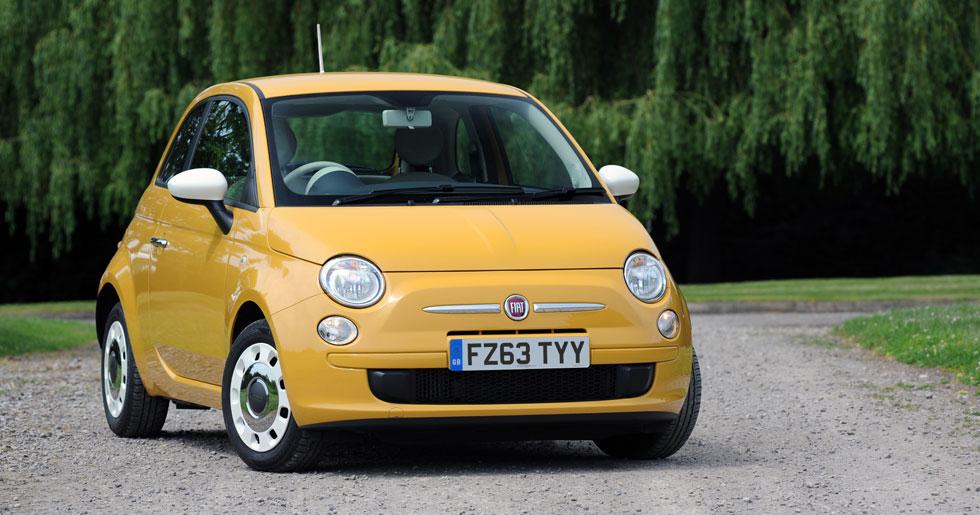 Fiat lanza su sistema online de atención al cliente