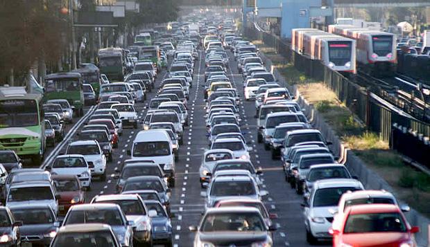 Más flexibilidad en las emisiones de los coches