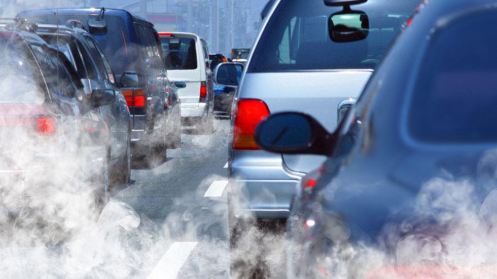 En Francia no se premiará el Diesel sobre la gasolina