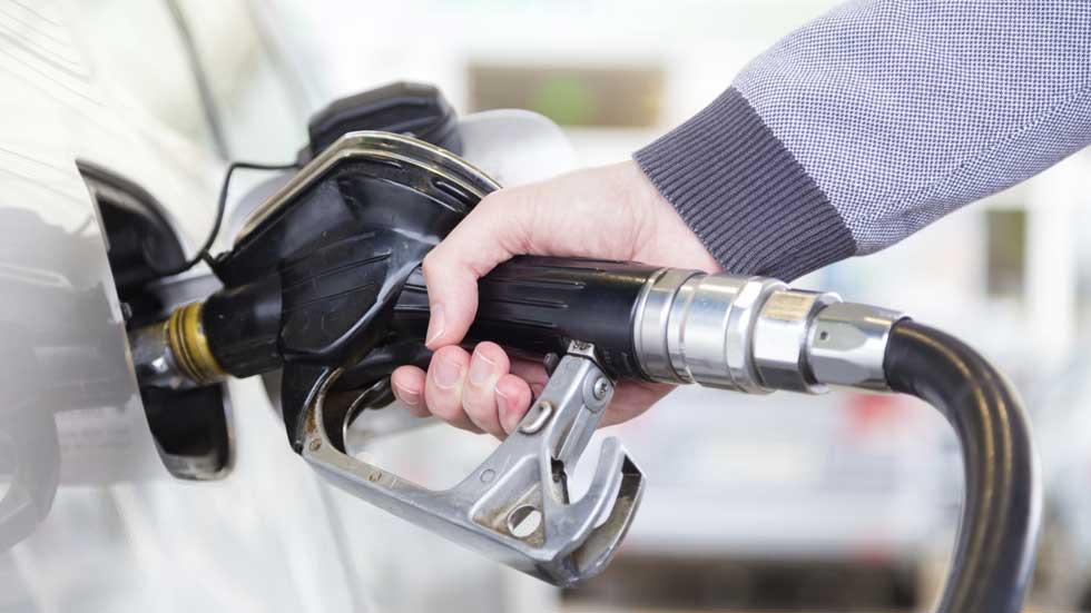 Las gasolineras más baratas y las más caras de España