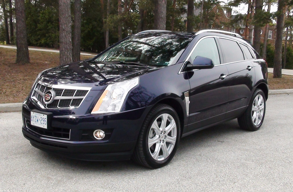 GM revisará 33.700 vehículos por un problema de sofware