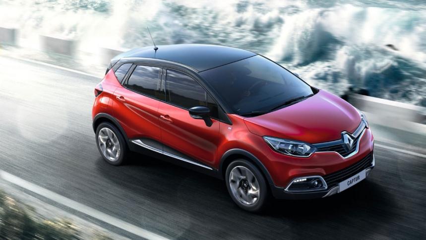 El PIVE podría ser sólo para coches 'made in Spain'