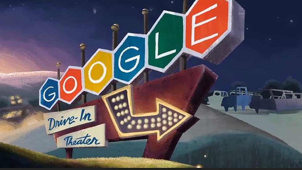 Google Auto Link, la reacción ante el CarPlay de Apple