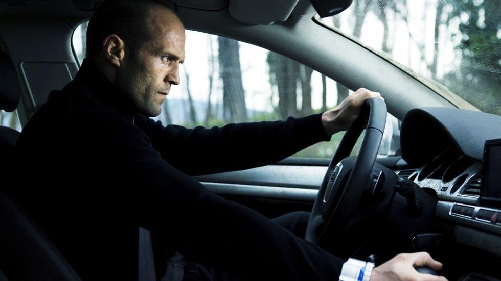Si eres hombre tienes el doble de probabilidades de morir en un accidente