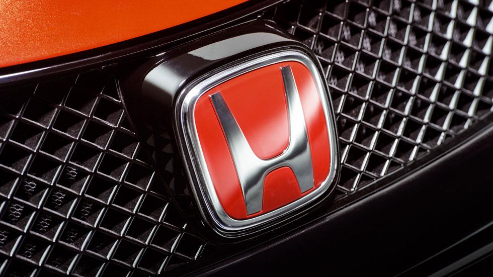Honda, Nissan y Mazda revisarán el airbag de más de 2 millones de coches