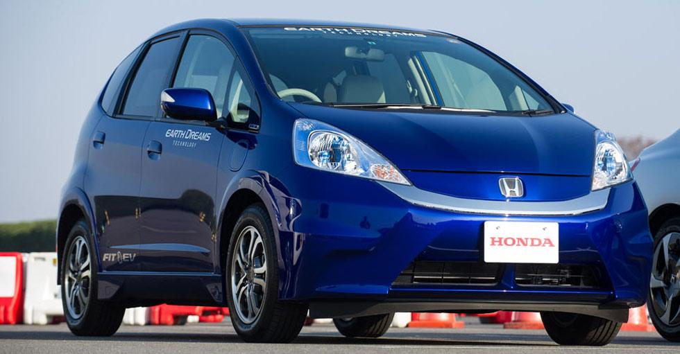 Honda y Yamaha: nuevos métodos de fabricación