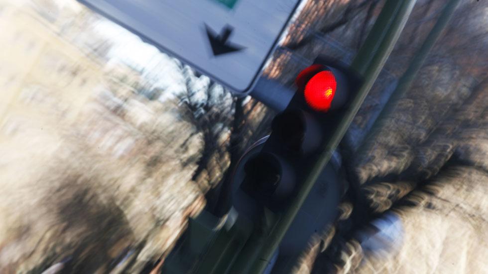 Ir a tr fico en madrid solo con cita previa - Jefatura provincial de trafico madrid ...