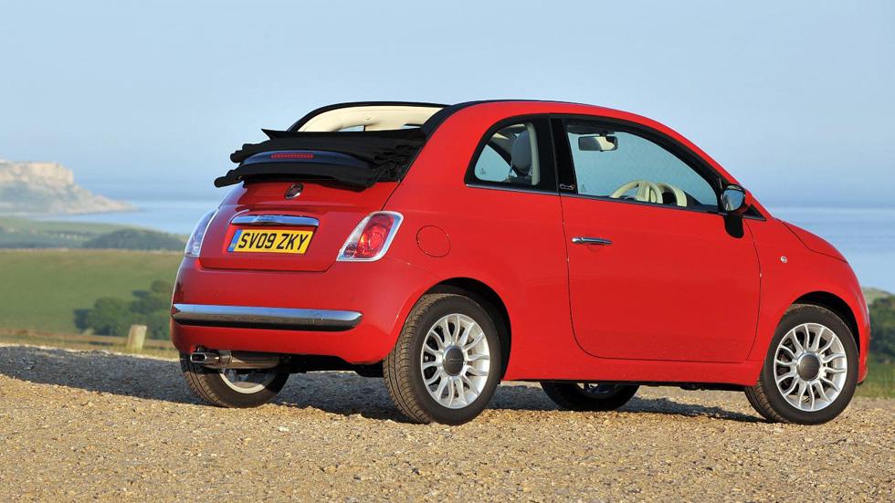 Mil anuncioscom coches baratos motor de ocasion coches html autos weblog