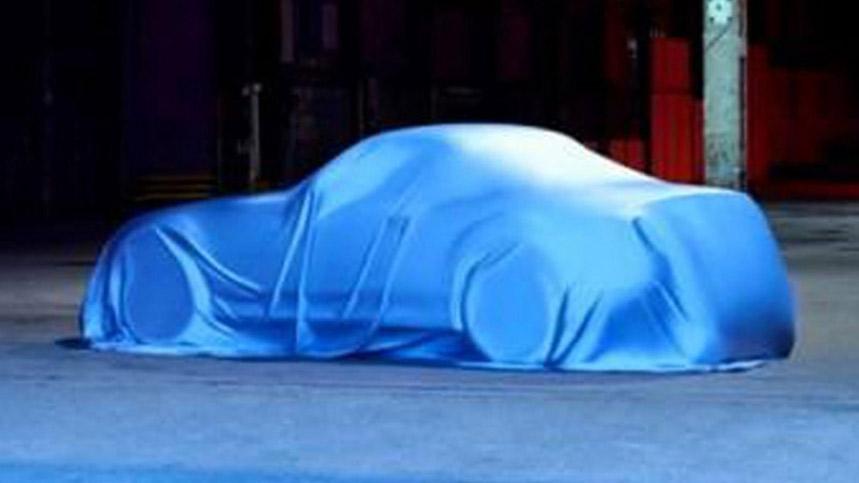 Los 5 coches más esperados para este fin de 2014