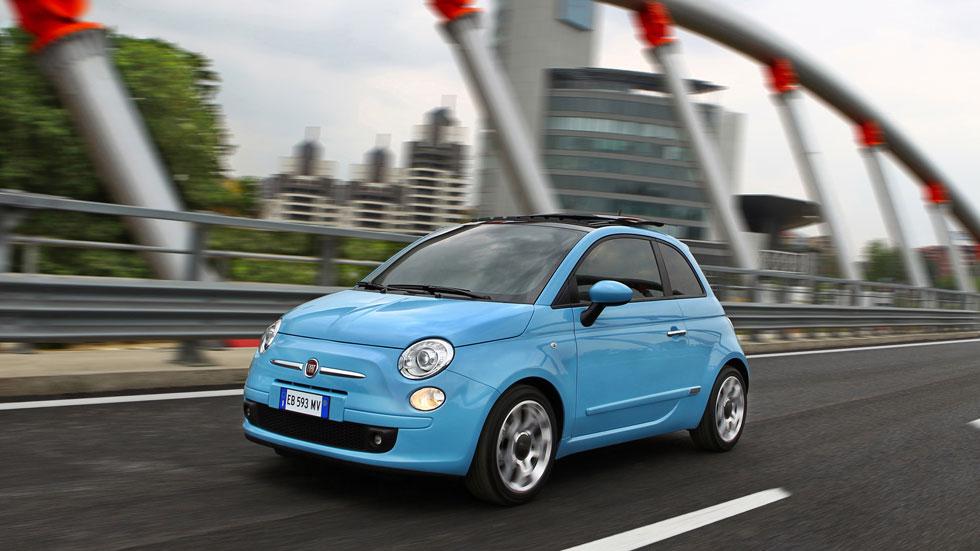 Los coches más ecológicos de nuestro mercado II