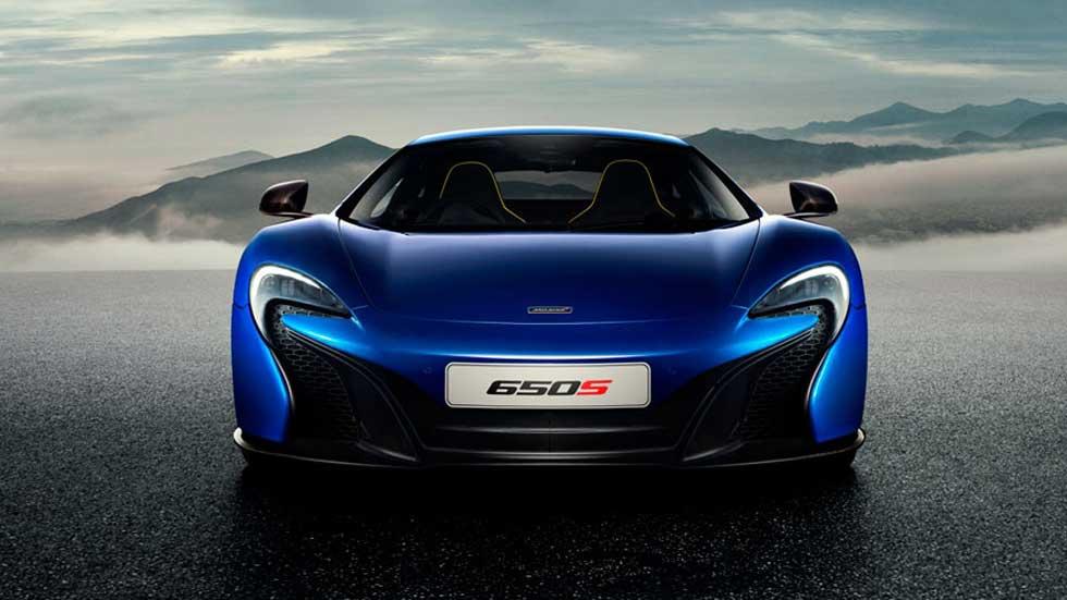 'Los mejores automóviles del mundo', otro año a un nivel superior