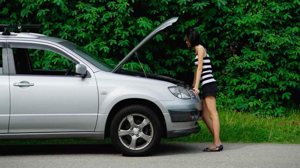 Las marcas de coches peor valoradas en Internet