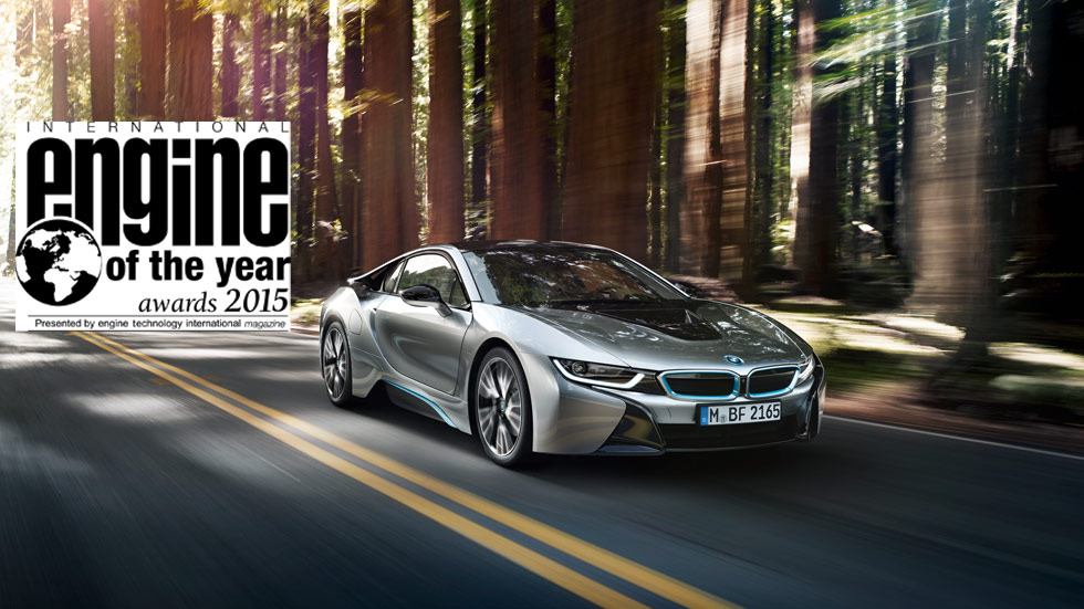 article-mejores-motores-2015-bmw-i8-1041