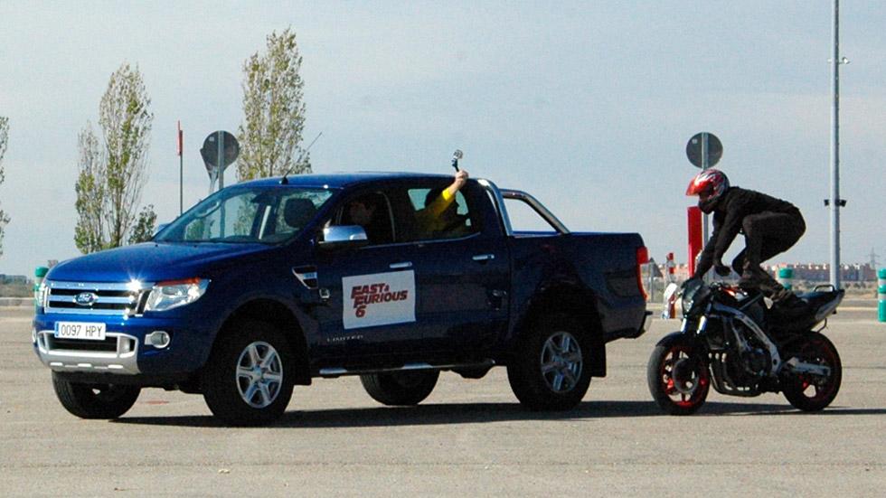 Vídeo: los mejores vídeos de la semana en Autopista.es