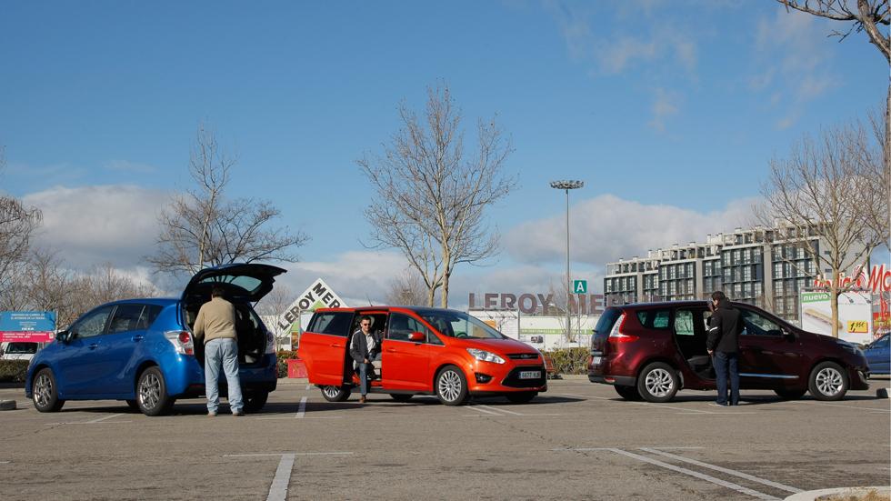 Más de la mitad de compradores de coches usados se arrepienten