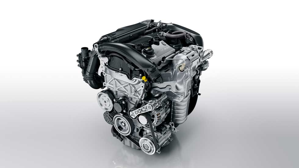 Peugeot se suma al carro de la normativa Euro 6