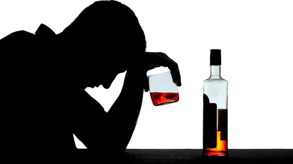 Las multas por alcoholemia, ¿desproporcionadas?