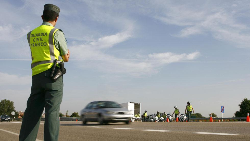 Nueva Ley de Seguridad Vial: las multas más caras