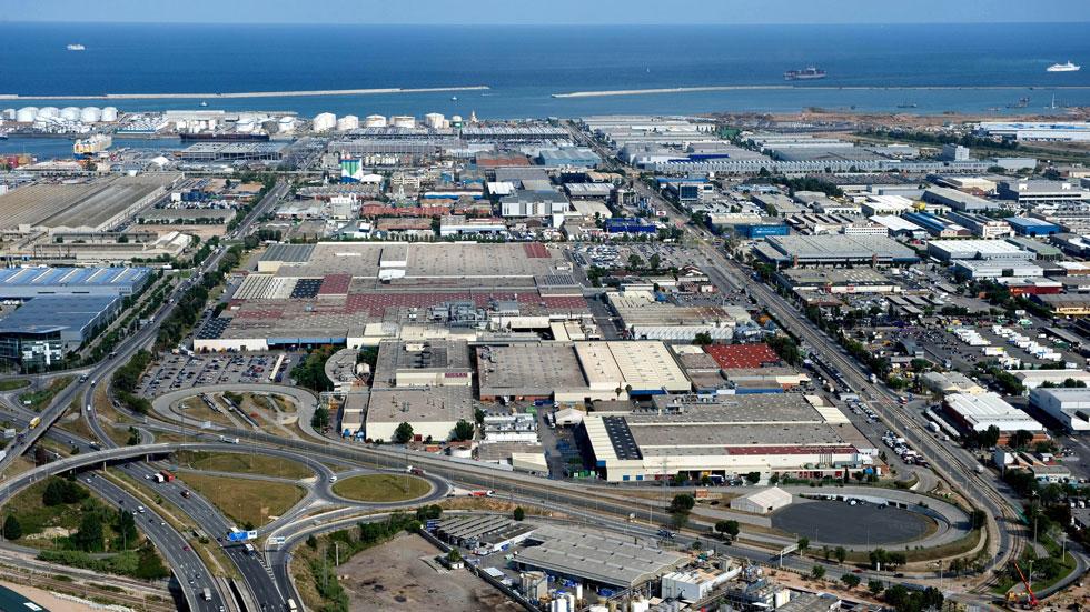 Nissan Barcelona: más empleados para reforzar la producción
