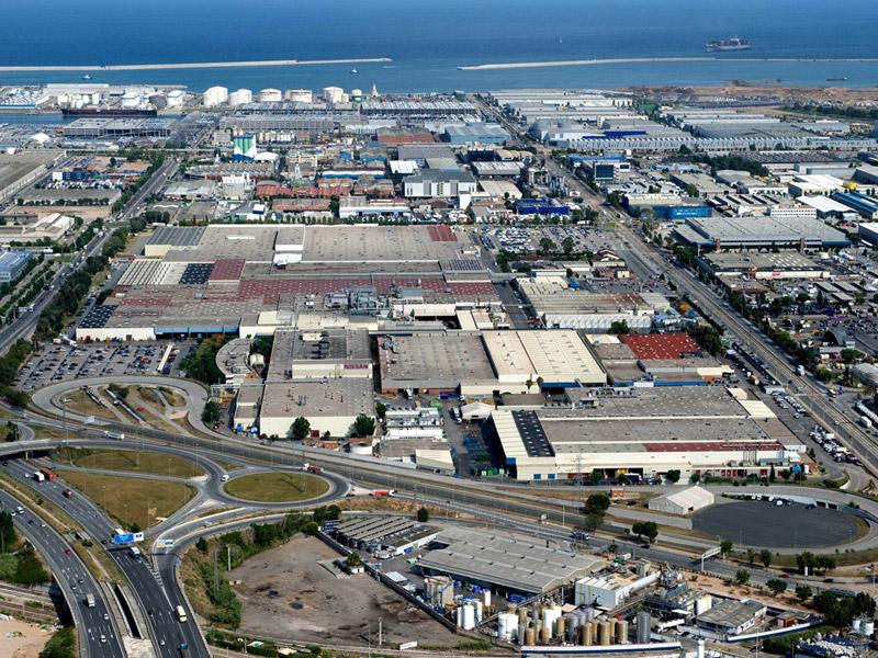 El Gobierno cree que Nissan Barcelona fabricará un nuevo modelo